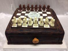 Google Bilder-resultat for http://lustercakes.co.uk/wp-content/uploads/2012/12/Chess-Cake.jpg