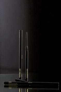 Hourglass Obsidian Mechanical Gel Eye Liner