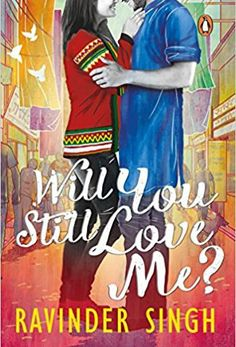 Everyone has a story by savi sharma pinterest book review book will you still love me pdf ebook ravinder singh fandeluxe Images