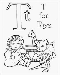 Hudson's Holidays - Designer Shirley Hudson: T is for TOYS