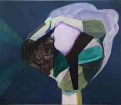 Image result for marcus cope artist