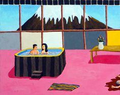ralph pugay painting