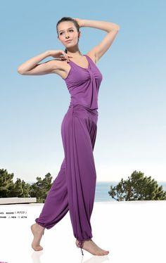 Women's Yoga wear, sports Suits, casual wear