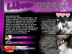 pizap.com13795508274691.jpg (960×720)