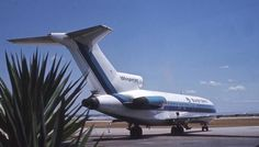 Eastern Air Lines Boeing 727 Whisperjet Boeing 727 200, Passenger Aircraft, Air Lines, Civil Aviation, Commercial Aircraft, Cool Photos, Interesting Photos, Air Travel, Military Aircraft