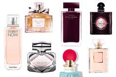Profumi autunno 2015 – Le novità nella mia wishlist #perfume #autunno