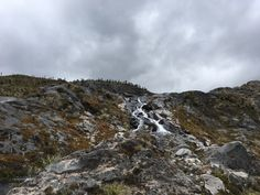 Nevado del Ruiz. Manizales, Colombia Water, Outdoor, Places, Gripe Water, Outdoors, Outdoor Games, The Great Outdoors