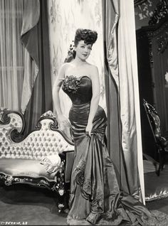 71 Best Gypsy Rose Lee Images Gypsy Rose Lee Vintage Burlesque