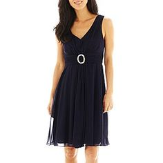 28515e45f3be0 79 Best Premiere Dresses images
