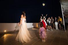 Website updated with new Real Wedding! Annacarla & Luca ♡ Wedding in San Giovanni Rotondo, Puglia.  #wedding #memoryweddingtuscany #matrimonio #fotografiadimatrimonio #weddingphotography #weddingphotographer #love #destinationweddingphotographer #destinationwedding  #puglia