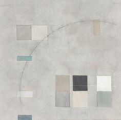 Paintings - Felim Egan