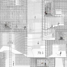 See submissions // See students' projects // 2010s · 2000s · 1990s · 1980s · 1970s · 1960s · 1950s ·...