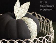 The Most Amazing 31 No-Carve Pumpkin Ideas