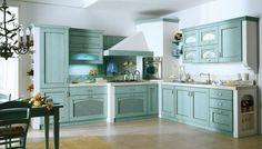 Smeg Kühlschrank Hellblau : Kühlschranke kaufen mit ohne gefrierfach online bei saturn