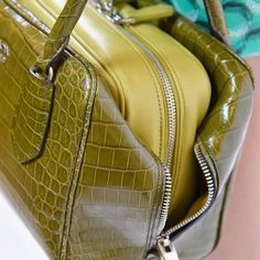 Prada AW15 New Iconic Bag