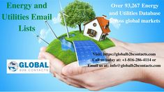 B2b Email Marketing, Email List, Organizations, Public, Natural, Water, Gripe Water, Organizing Clutter, Organizers