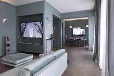Risultati immagini per appartamento con studio