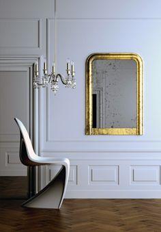 Atelier Turner Residential And Hospitality Design