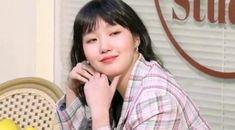 Kim Go Eun, Korean, Actresses, Female Actresses, Korean Language
