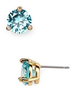 3f30948e7 KATE SPADE Rise and Shine Stud Earrings. #katespade #earrings Kate Spade  Earrings,