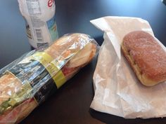 Meal Deal, Chez Jean, Annecy, France