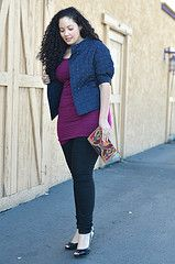 54 Best Plus images   Girl with curves, Curvy fashion, Plus