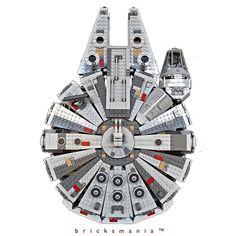 T H E  F O R C E  A W A K E N S Lego - The Art of The Bricks  #lego #bricks #theforceawakens #starwars #millenniumfcon  #starwarsminifigures #maytheforcebewithyou #legomania #legolife #legophotography #legominifig #legophoto #legoclub #legostore #legonation #legostarwars #toyslagram #legoforlife #lugofmalaysia #instaphoto #photooftheday #picoftheday #tfol #afol #vbsws #vitruvianbrix #adultfansoflego by bricksmania