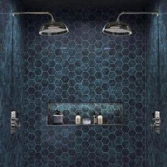 Shower Tile Idea @victorianbathrooms4u_ #InteriorDesign #DecorativeHardware #HomeDecor #DIY #Remodel #mastershower #Architecture #showergoals #LuxuryHomes #HomeIdeas #HomeStyling #HomeRenovation #HomeDesign #HomeInspiration #DreamHome #ArchiLovers #BathroomDesign #BathroomRemodel #NewShower #ModernHome #NewConstruction