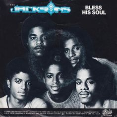 Can You Feel It - The Jacksons (Album: Triumph / 1980)