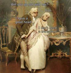 Funny Work Jokes, Really Funny Memes, Work Memes, Stupid Funny Memes, Work Humor, Funny Relatable Memes, Haha Funny, Funny Kids, Funny Cute