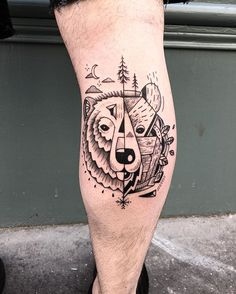 Alexis. #tattoo #mast #mastcora #bleunoir #bleunoirtattoo #blackwork #blackworkerssubmission #btattooing #equilattera #iblackwork #blacktattoomag #blacktattooart #inkstinctsubmission Et Tattoo, Wrist Tattoo, Bleu Noir Tattoo, Blackwork, Black Tattoo Art, Tattoo Designs, Tattoo Ideas, Tattoos For Guys, Piercings