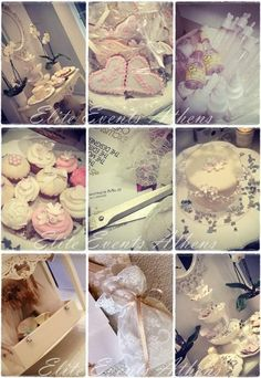 Now the brides can find Elite Events Athens amazing creations for their wedding at Konstantinos Melis & Yiannis Laskos atelier !!!  #bridal #weddinggowns #cupcakes #biscuits #cakepops #invitations #bonbonieres #favors #flowers #decoration #props #eliteeventsathens #konstantinosmelisbylaskos