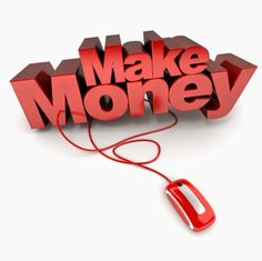 Earn Online easily : HOW CAN YOU EARN ONLINE EASILY