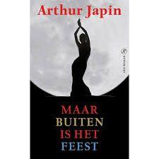 Arthur Japin,maar buiten is het feest,8/52 Roman, Movie Posters, Movies, Products, Films, Film Poster, Cinema, Movie, Film