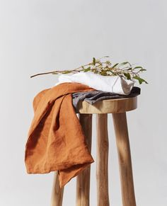 Apart of our still life collection is our stunning French linen Ochre, Warm Grey & White fabrics Fabric Photography, Clothing Photography, Creative Photography, Fashion Photography, Linen Bedroom, Linen Bedding, Bedding Sets, Bed Linens, Feeds Instagram