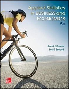 Intermediate accounting 16th edition true pdf free download instant download test bank for applied statistics in business and economics 5th edition david doane item details item test bank type digital copy doc fandeluxe Image collections