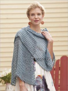 Free Easy yoga Patterns | PDF Pattern Crochet Kimono Wrap Baby Sweater by browneyedgirl1489