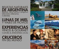 ¿Pensando en las próximas vacaciones? Consúltenos y reciba nuestros programas de anticipo de temporada >>> goo.gl/2RgYqg > > > #vacaciones #viajes #viaje #viajeros #viajando #destinos #lugares #sudamerica #argentina #chile #uruguay #brasil #bolivia #peru #ecuador #agenciaDeViaje #boutique #expertosLocales #experienciasdeviaje #experiencias #naturaleza #aventura #culturas #gastronomia #gourmet #vinos #cruceros #expediciones #tours #excursiones #lunasdemiel #viajedenovios #paisajes