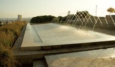 parque-de-la-ereta-alicante-09 «  Landscape Architecture Works | Landezine