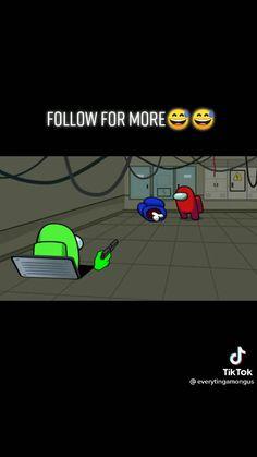 Funny Vidos, Really Funny Memes, Funny Games, Stupid Funny Memes, Funny Laugh, Crazy Funny Videos, Funny Videos For Kids, Funny Animal Jokes, Funny Clips