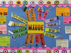 Science, Activities, Education, Creative, Onderwijs, Learning