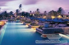 Looking to Buy, Rent or Sell Marriott Timeshare? Doctor-Timeshare® is Europe's Largest Marketplace for Marriott Vacation Club Timeshare Resales & Rentals. Phuket Resorts, Hotels And Resorts, Honeymoon Destinations, Holiday Destinations, Marriott Vacation Club, Lush Beauty, For Rent By Owner, Affordable Vacations