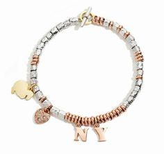 Jewelry brand Dodo arrives in New York