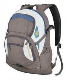 Buy high sierra laptop backpacks online @ http://www.bagzone.com/backpack/laptop-backpack.html