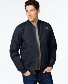 The North Face Woodside Jacket