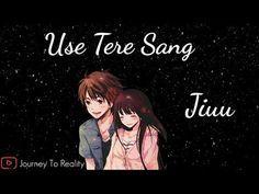 Agar Tum Miljao Neha Kakkar Best Love Romantic Lines Whatsapp Status Video Youtube