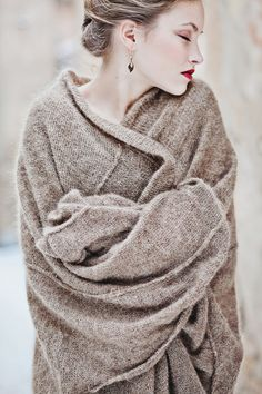 Neringa Rūkė #fashion_photography