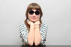 Make your fashion statement! Kids Sunglasses, Sunnies, Autumn, Winter, Black, Style, Fashion, Winter Time, Swag