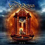 One [CD]