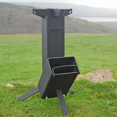 Apostol Rocket Stove | in Henbury, Bristol | Gumtree